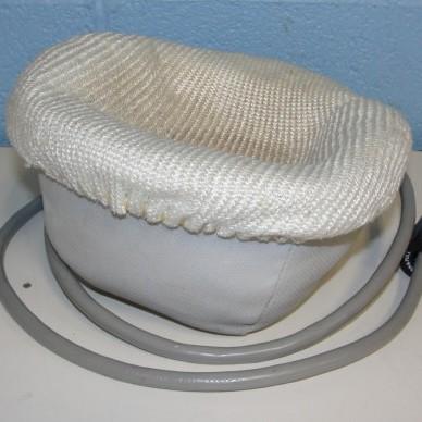 Glas-Col 1000 mL Hemispherical Heating Mantle P/N 0408 Image