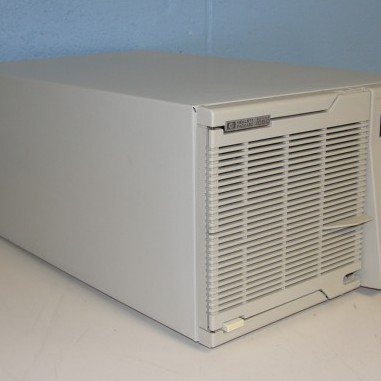 Hewlett Packard 1050 Diode Array Detector Image