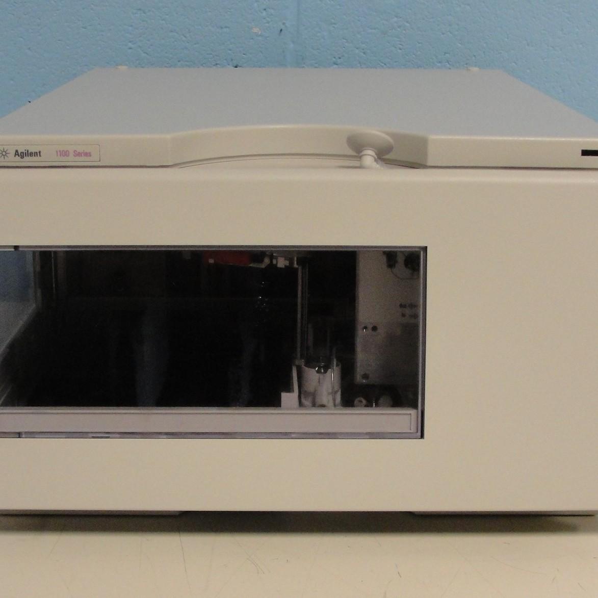 1100 Series G1377A Micro-WPS