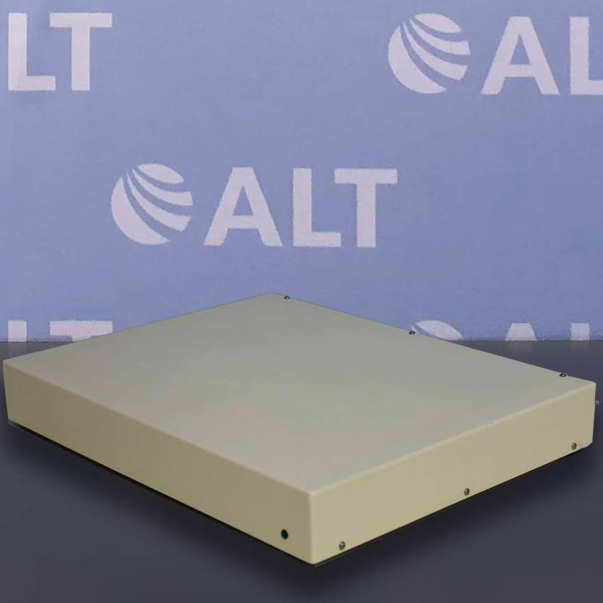 Applied Biosystems 13-117 Interface Control Box Image