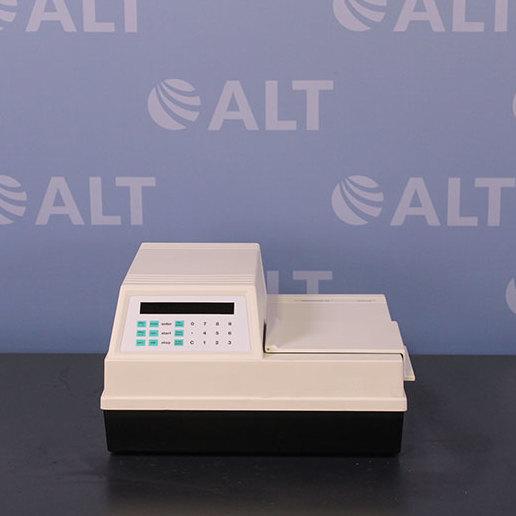 Radiographic Image Equipment Unit Test 2 Flashcards Quizlet