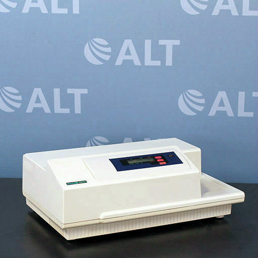 Molecular Devices SpectraMax Gemini XS Fluorescence Microplate Reader Image
