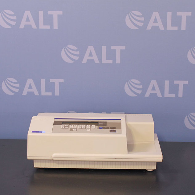 SpectraMax 250 Microplate Reader