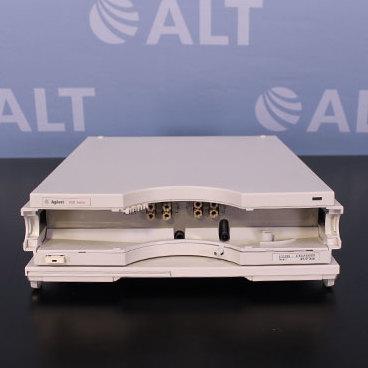 Agilent 1100 Series G1379A Micro Vacuum Degasser Image