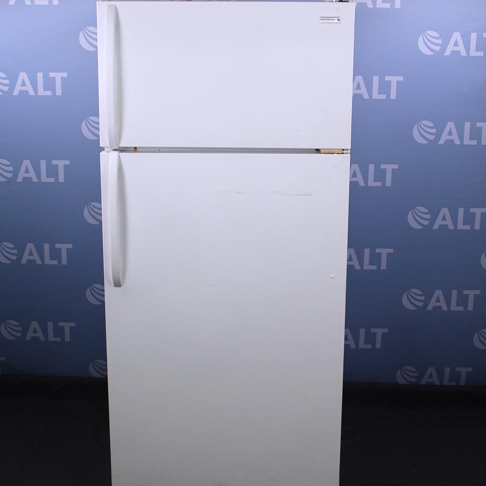 Refrigerator MRT18DNGW2 Name
