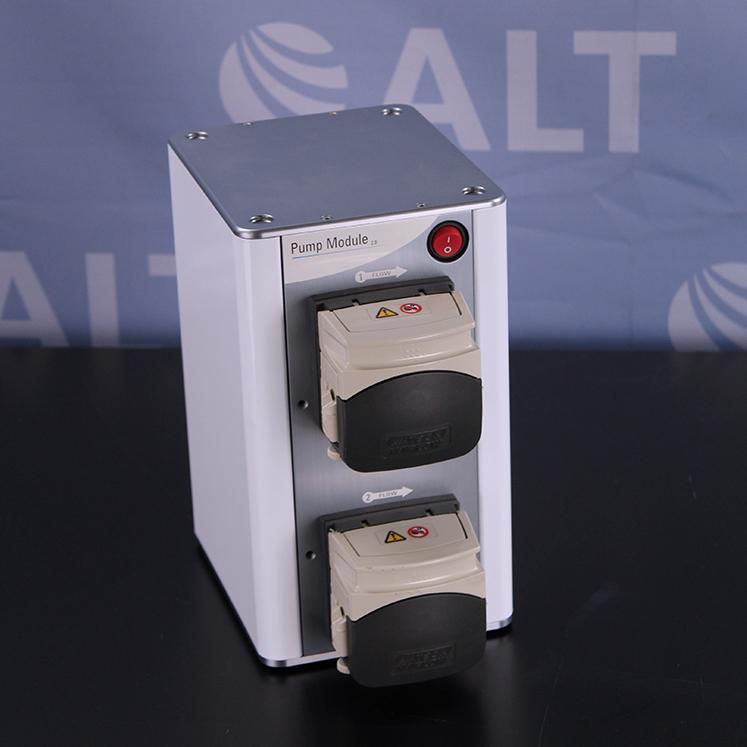 Agilent Technologies Model 06118-002 Pump Module 2.0 Image