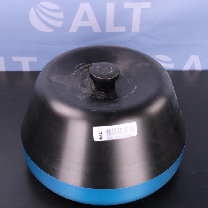 JLA-10.500 Fixed-Angle Rotor Name