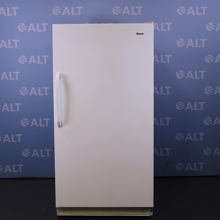 V20NAB G2 Upright Freezer Name