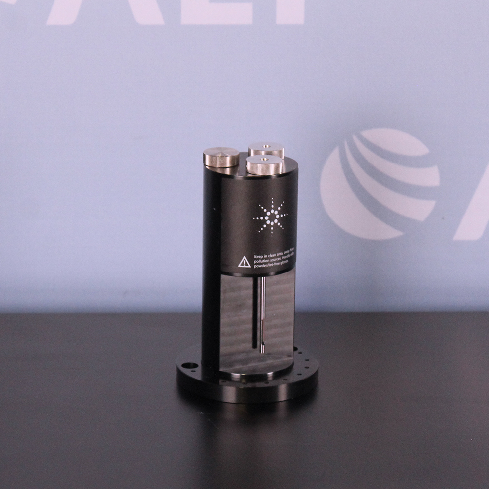 Agilent Technologies G4381A Thermal Separation Probe (TSP) Image