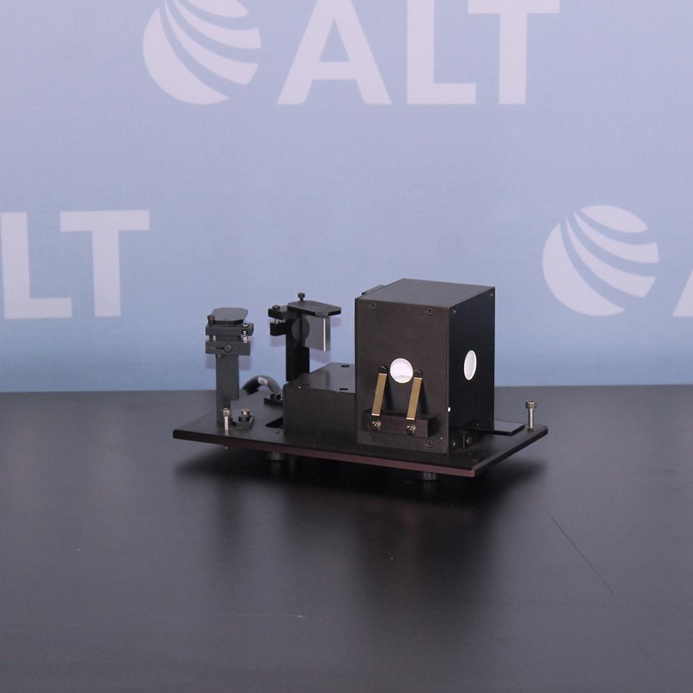 Agilent Technologies DRA-CA-30I Internal Diffuse Reflectance Accy  Image