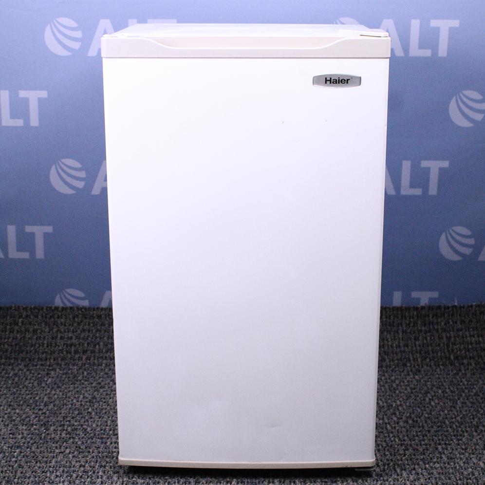 Haier BC-111 Undercounter Refrigerator / Freezer Image