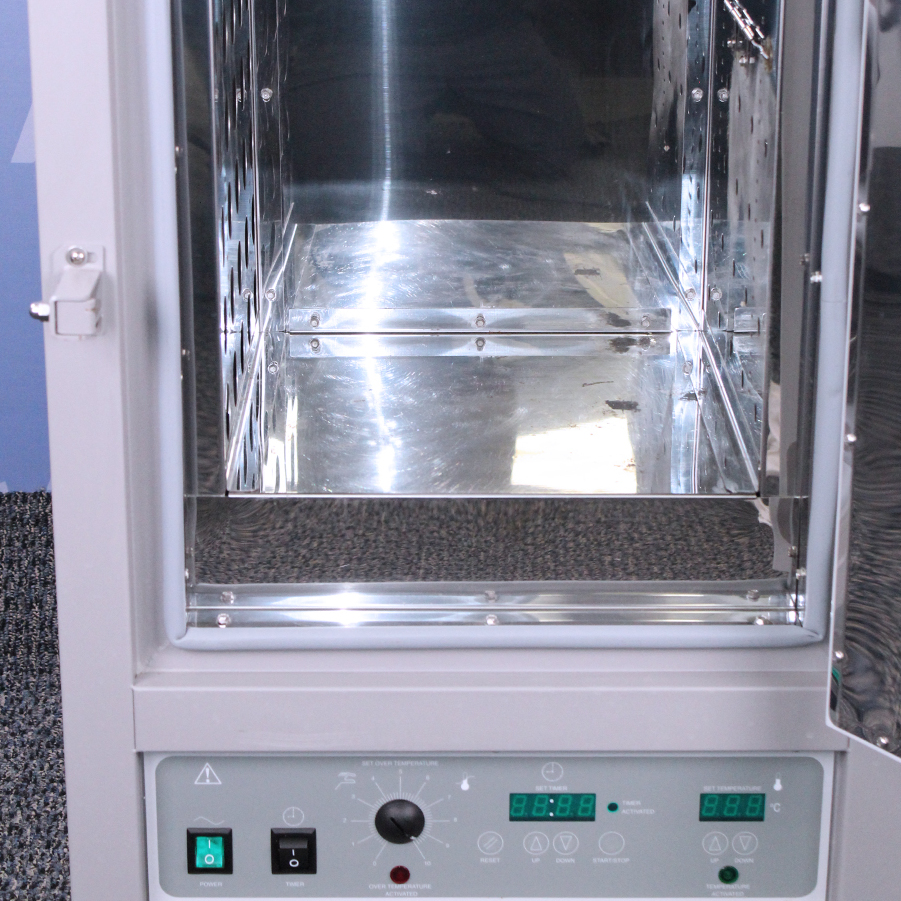Sheldon Laboratory Systems 1330FM Horizontal Airflow Oven Image