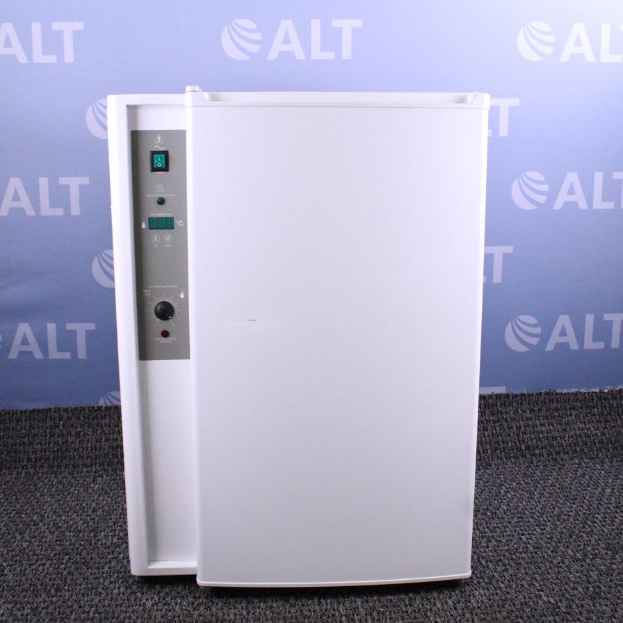 VWR / Sheldon Model 2005 Low Temperature Incubator Image
