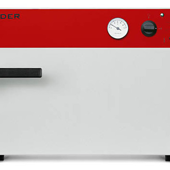 Binder Series B - B028 Classic.Line Incubator Image