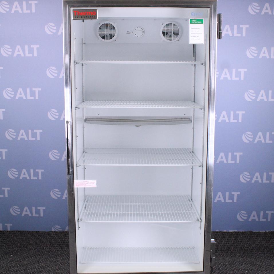 RLR314A14 Refrigerator Name