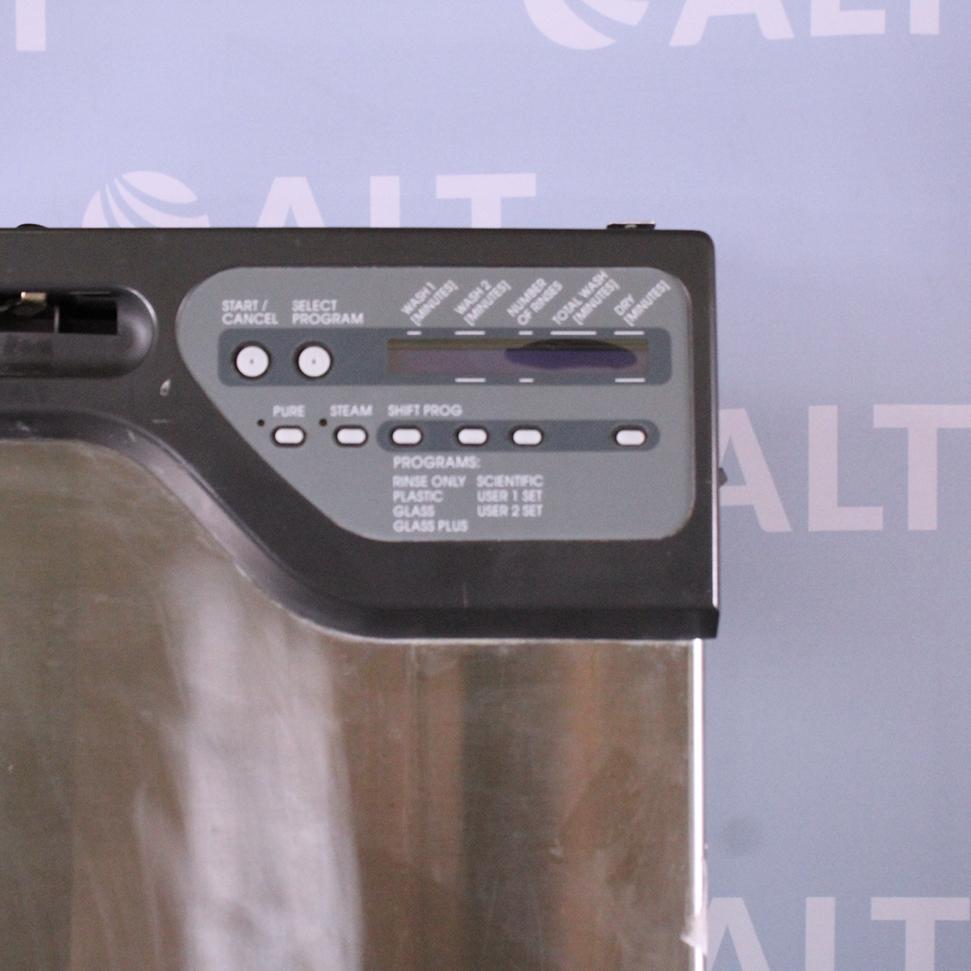Labconco SteamScrubber Undercounter Glassware Washer Image