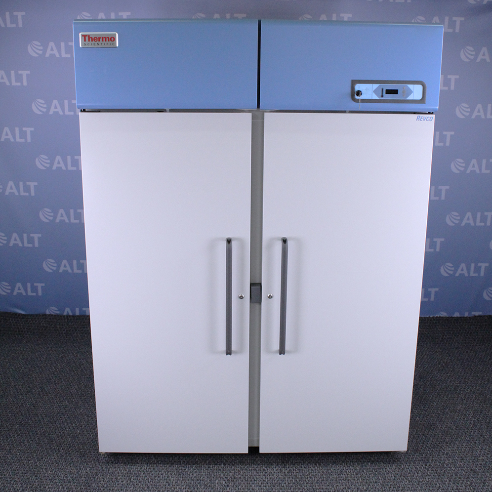 Thermo Fisher Scientific ULT5030A Freezer Image
