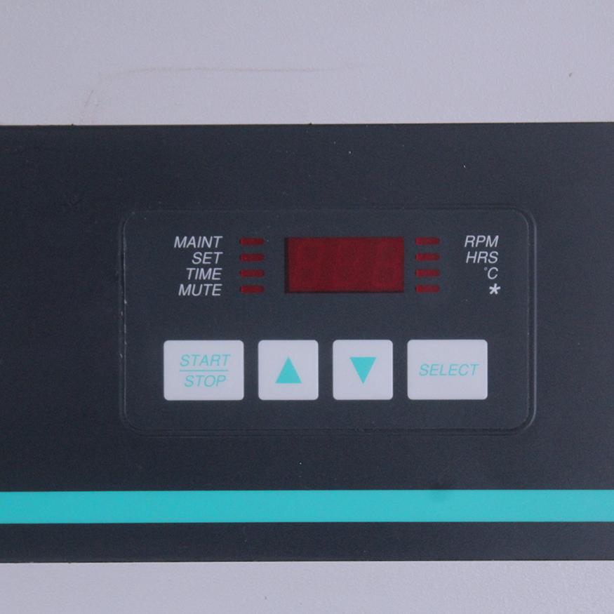 New Brunswick / Eppendorf Innova 4340 Illuminated Refrigerated Incubator Shaker Image