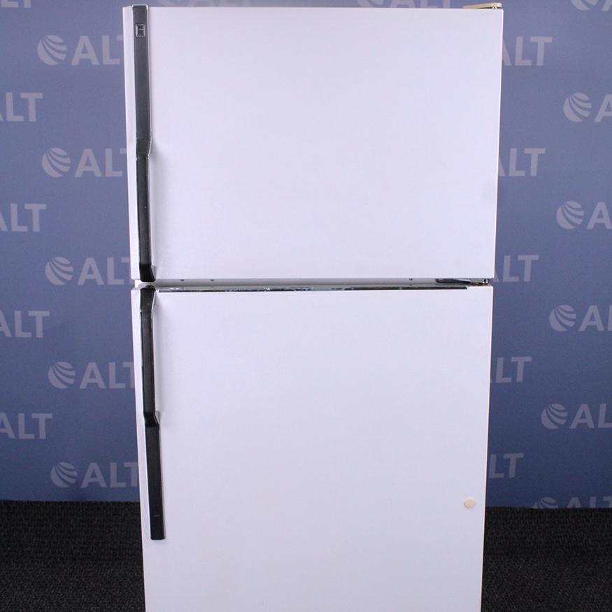 Kenmore 363.9611510 Refrigerator Image