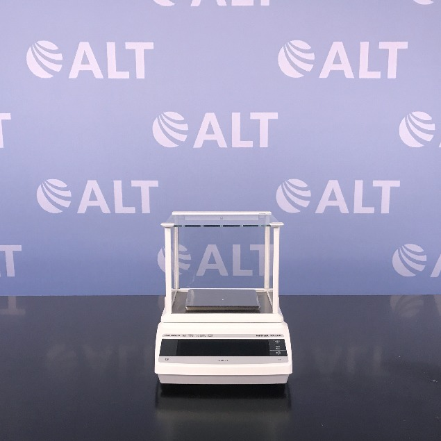 PG1003-S Analytical Balance Name