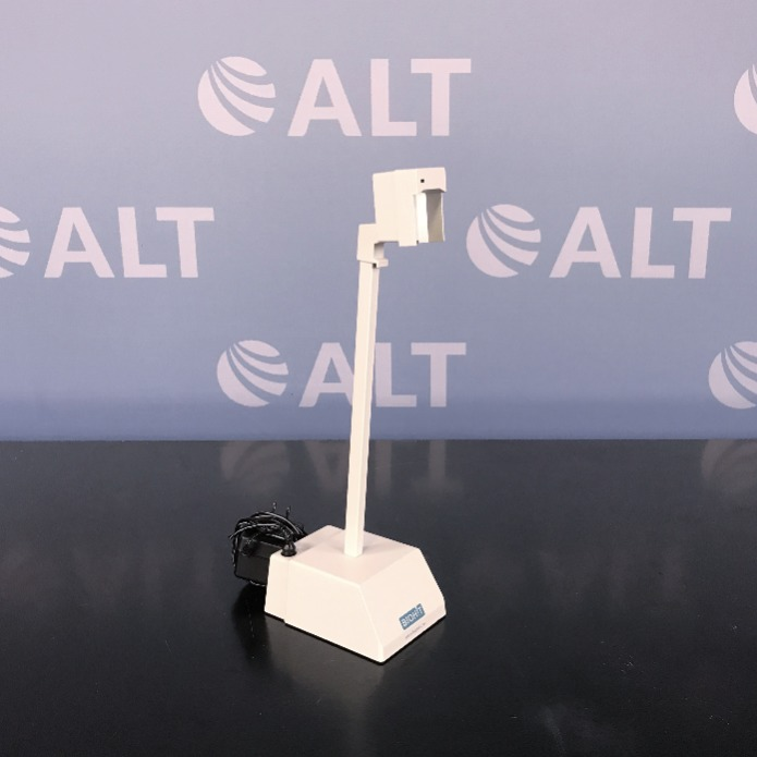 BioHit Proline Digital Pipette Charging Stand  Image