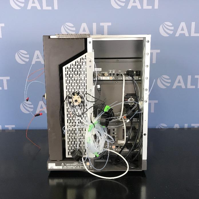 GE Healthcare Life Sciences AKTA Explorer 100 Air Image
