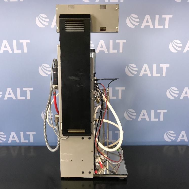 Infors HT Labfors Bench-Top Bioreactor Image