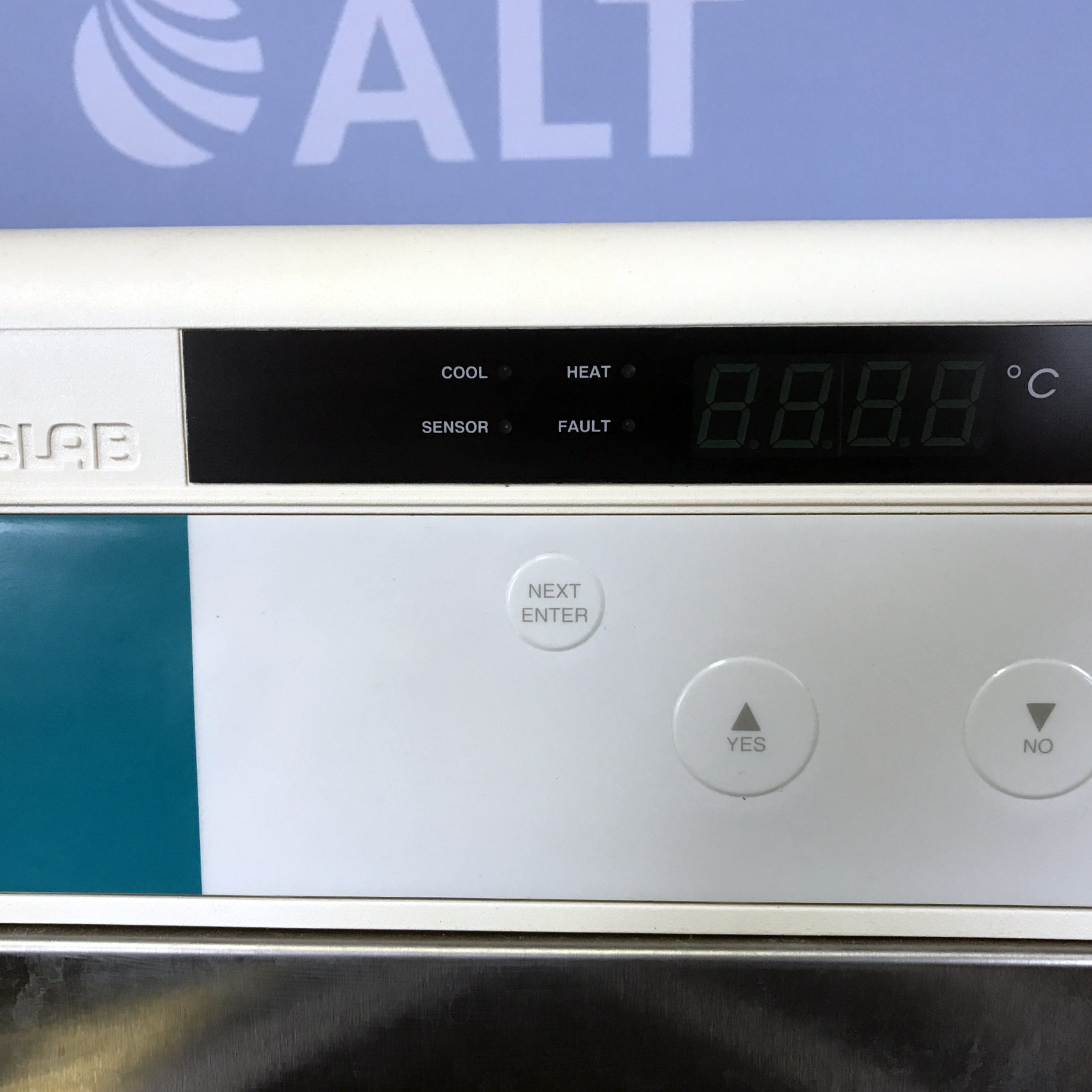 Neslab RTE-111 Refrigerated Circulating Bath Image