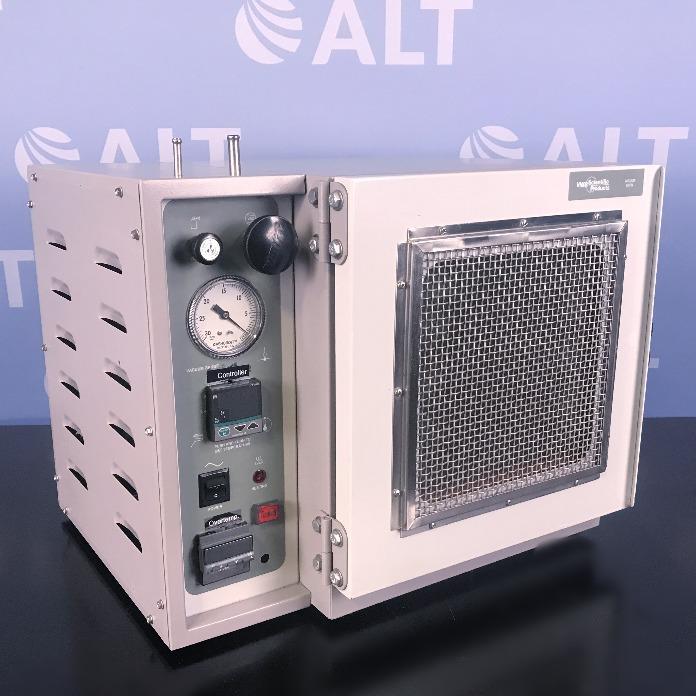 VWR Scientific 1410S Vacuum Oven Image