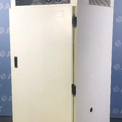 Percival Scientific CU-36L5 PLANT GROWTH CHAMBER Image