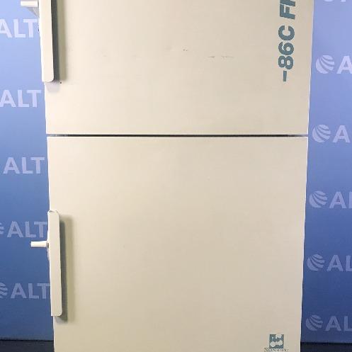 Model 917 -86C Ultra-Low Temperature Freezer Name