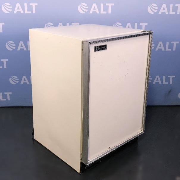 Marvel Industries 61AF Under-Counter Refrigerator Image