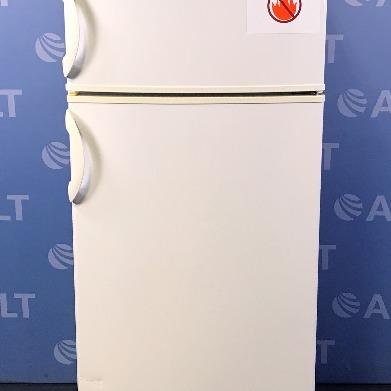 Explosion-Proof Refrigerator / Freezer Cat. No. 47747-226 Name