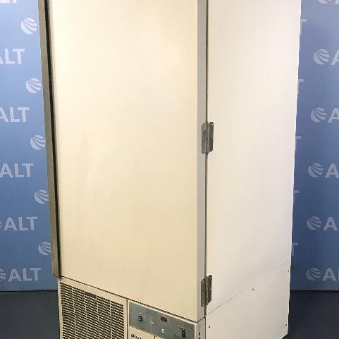 Baxter Scientific Model SSU1775AUA  -72 Freezer Image
