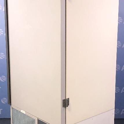 Puffer Hubbard Model 1UF4020ABA Upright Freezer Image