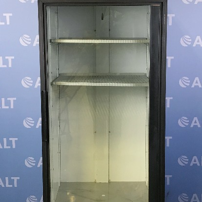 BC-26LR Laboratory Refrigerator Name