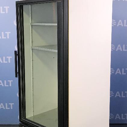 BioCold Laboratory Refrigerator Model:BC-26LR Image