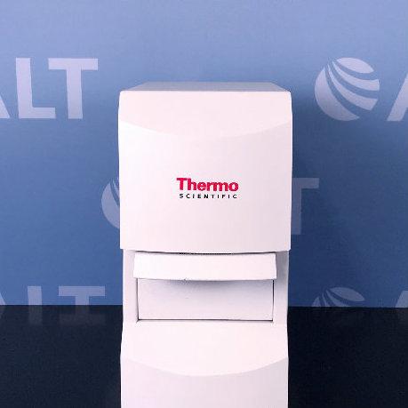Thermo Scientific Super Sealer Model 4110-11 Image