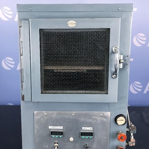 Hotpack 633-4 Vacuum Oven Image