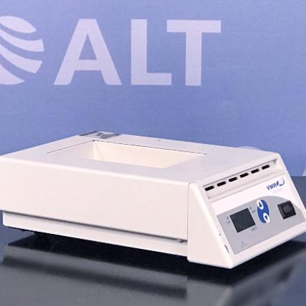 VWR 949036 Digital Heat Block Model Image