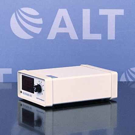 20/20 Technology Biostage 600 Precision Temperature Controlled Warming Stage Image