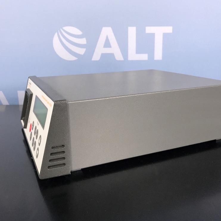 Amersham Biosciences EPS601 Electrophoresis Power Supply  Image