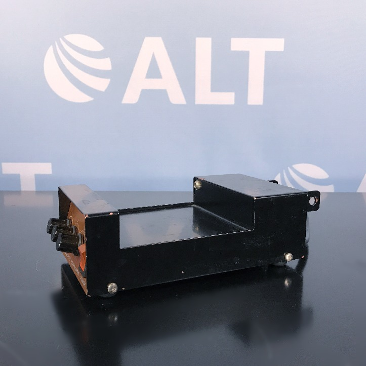 Scinics Multistirrer MC-303 Controller Image
