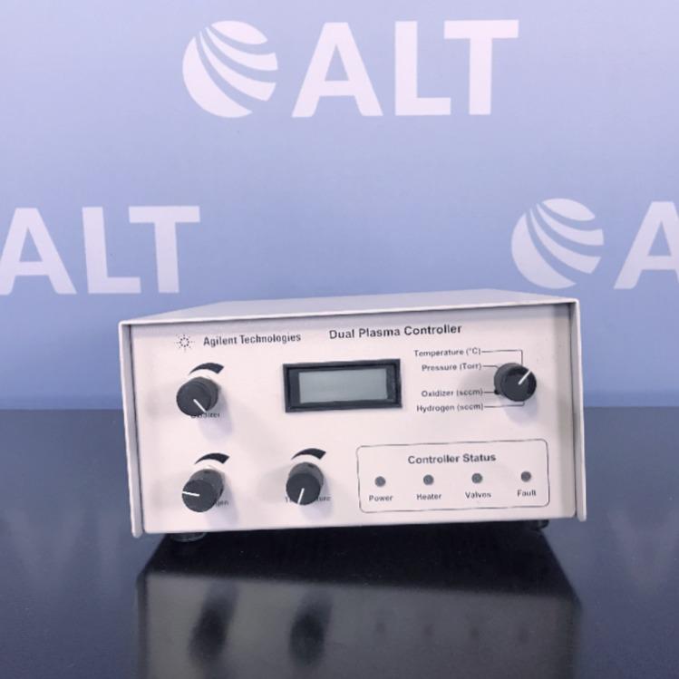 Agilent Technologies G6641A Dual Plasma Controller Image