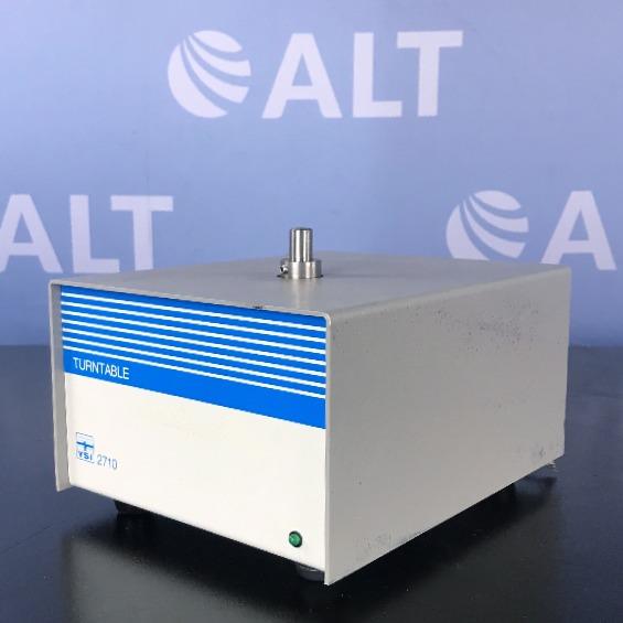 YSI 2710 Turntable for 2700 Select Biochemistry Analyzer Image