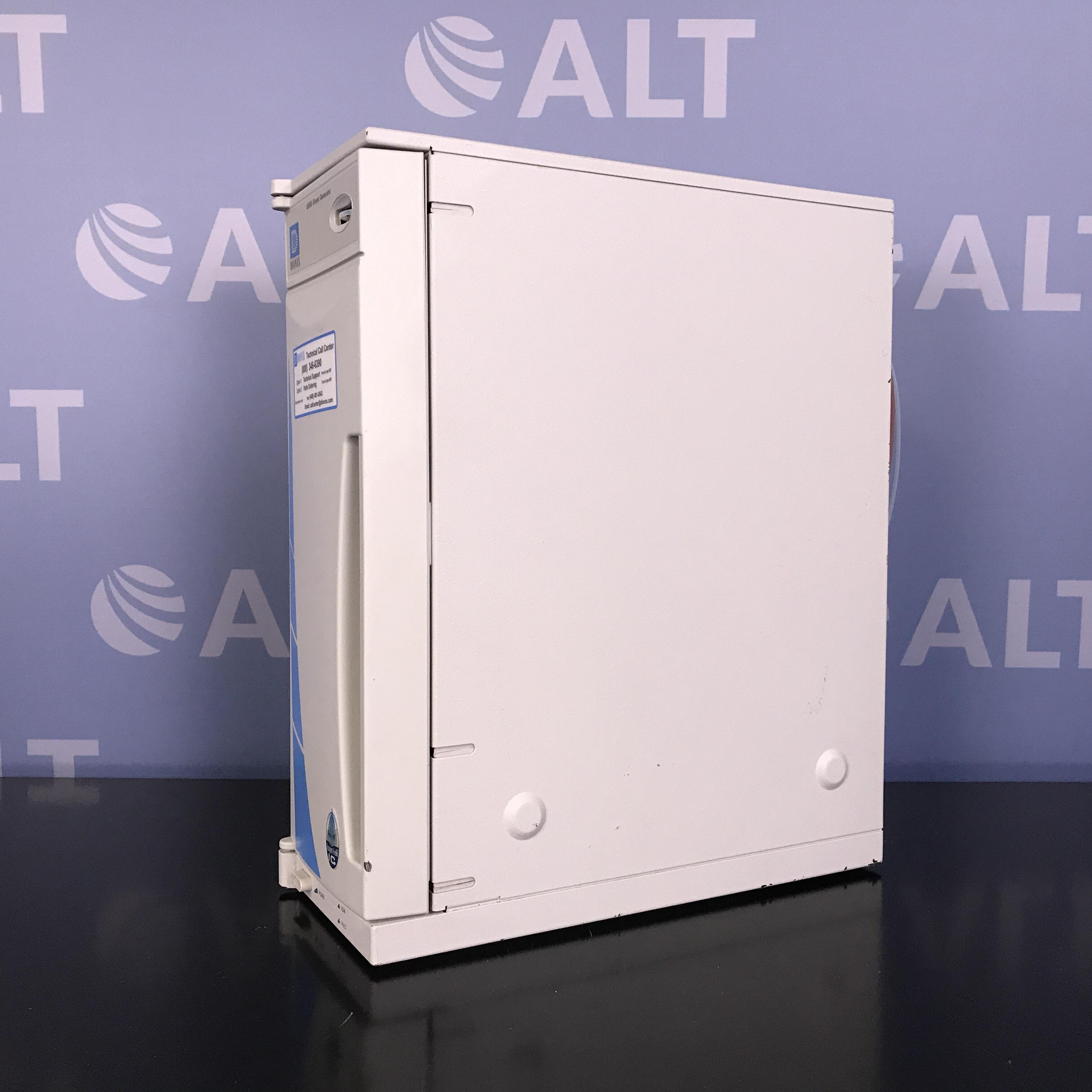Dionex EG50 Eluent Generator  Image