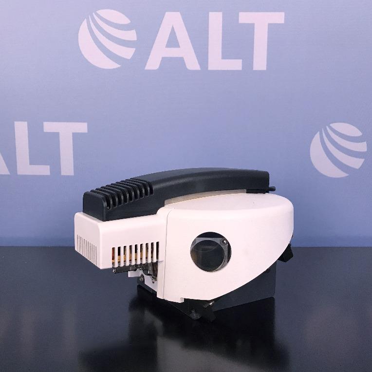 Agilent Technologies G1958-65138 Jet Stream Electrospray Ionisation Source Image