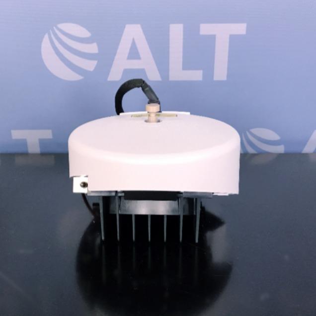 Agilent Technologies G1947B APCI Source Image