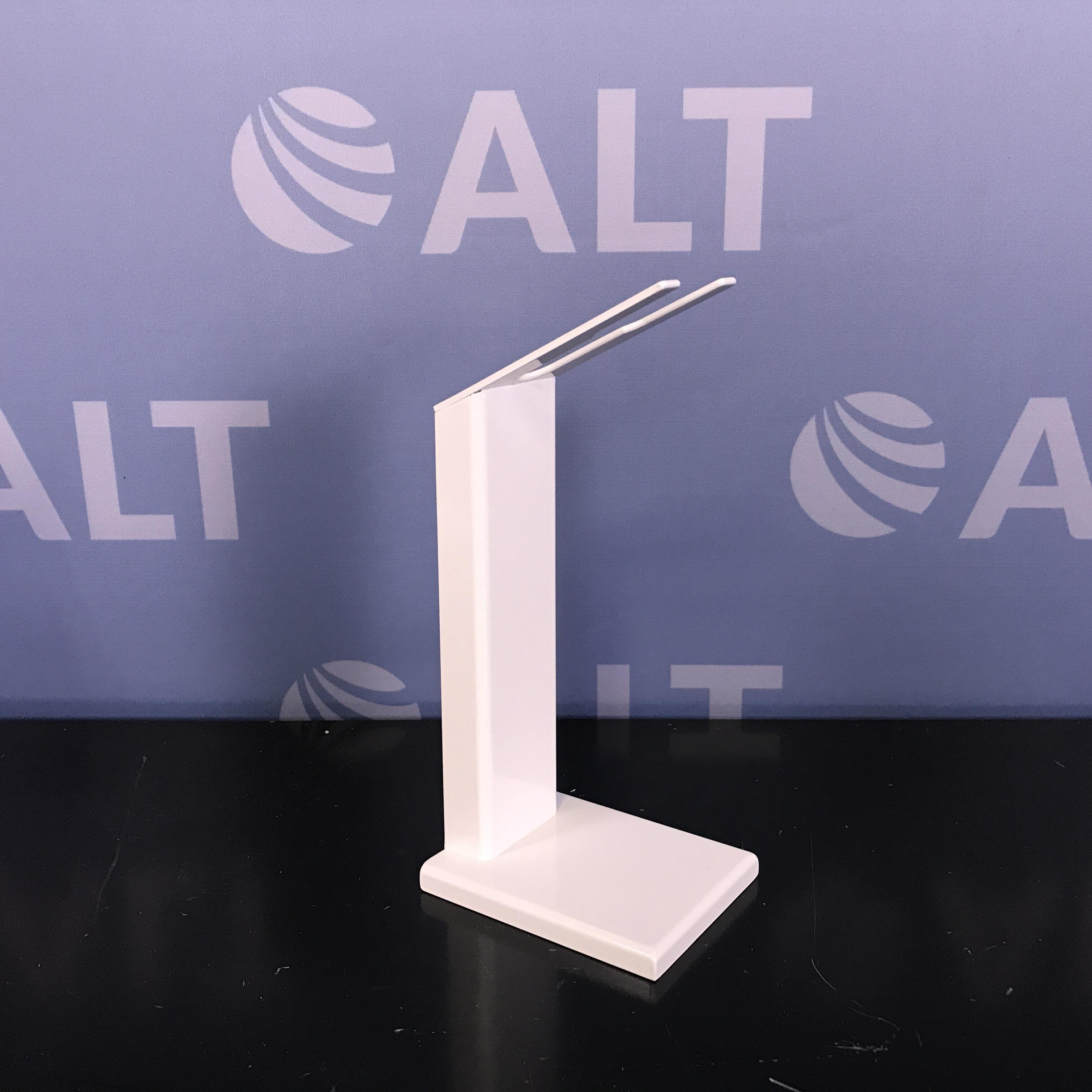 Thermo Scientific Matrix Pipette Stand Image
