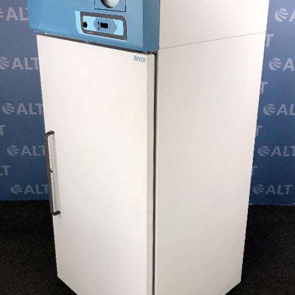 Thermo Scientific Revco -30C Plasma Freezer Image